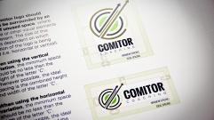 COMITOR_WEB-9149