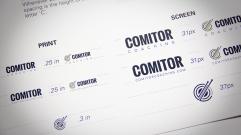 COMITOR_WEB-9150