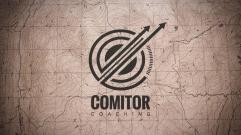 COMITOR_WEB-9173