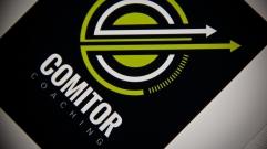 COMITOR_WEB-9183