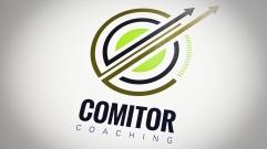 COMITOR_WEB-9190