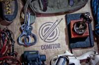 ComitorStyleShot_1