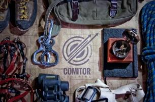 ComitorStyleShot_3