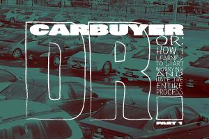 Dr_Carbuyer1