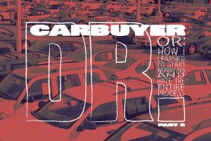 Dr_Carbuyer2