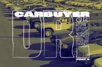Dr_Carbuyer3