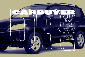 Dr_Carbuyer4