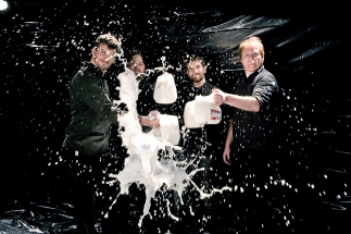 Milk_Fight-1