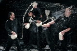 Milk_Fight-1074