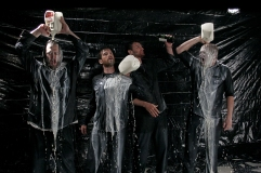 Milk_Fight-1286