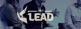 UMC-LEAD_FB_Cover_Image-3Speaker