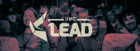 UMC-LEAD_FB_Cover_Image-Bus