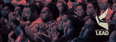 UMC-LEAD_FB_Cover_Image-Crowd1