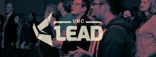 UMC-LEAD_FB_Cover_Image-Crowd2