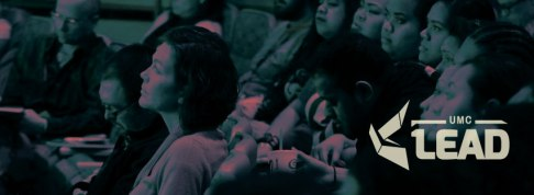 UMC-LEAD_FB_Cover_Image-Crowd3