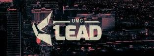 UMC-LEAD_FB_Cover_Image-Vegas