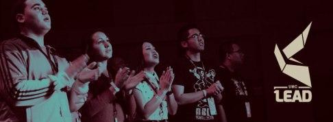 UMC-LEAD_FB_Cover_Image-Worship1