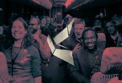 UMC-LEAD_Icon_Gradient-Bus