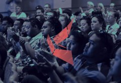 UMC-LEAD_Icon_Gradient-Crowd2