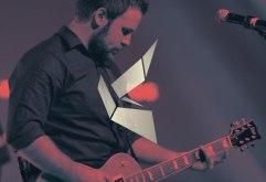 UMC-LEAD_Icon_Gradient-Guitar