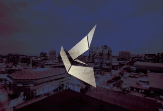 UMC-LEAD_Icon_Gradient-PHX-Blue