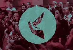 UMC-LEAD_Icon_Knockout_Crowd1