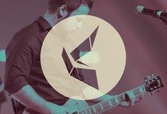 UMC-LEAD_Icon_Knockout_Guitar
