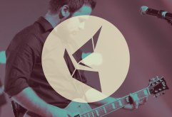 UMC-LEAD_Icon_Knockout_Guitar