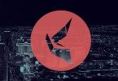 UMC-LEAD_Icon_Knockout_Vegas