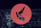 UMC-LEAD_Icon_Knockout_Vegas