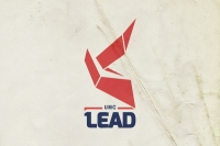 UMC-LEAD_Logo_On_Paper-600x400
