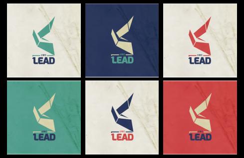 UMC-LEAD_Logo_On_Paper_6UP