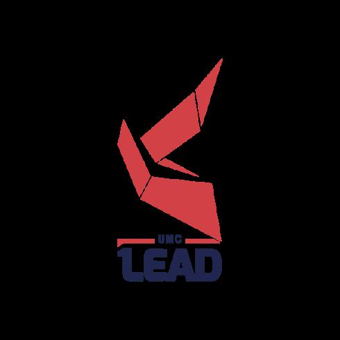 UMC-LEAD_Logo_Trans_600x