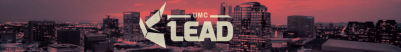 UMC-LEAD_Site_Header