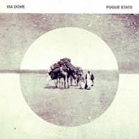 Fugue_State-FINAL