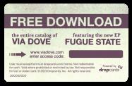 Via_Dove-DropCard_BACK-FINAL
