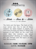 Birds_Bees_Bible-Series_Copy