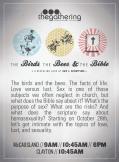 Birds_Bees_Bible-Series_Copy