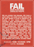 FAIL_Series_Copy