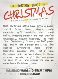 Taking_Back_Christmas-Series_Copy