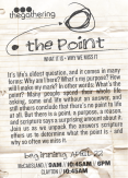 The_Point-Series_Copy