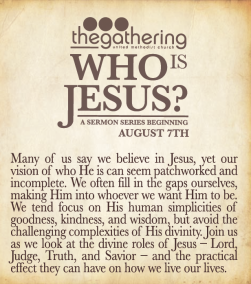 Who_Is_Jesus-Series_Copy