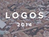 LOGOS-2014-Cover