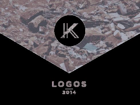 LOGOS-2014-Top